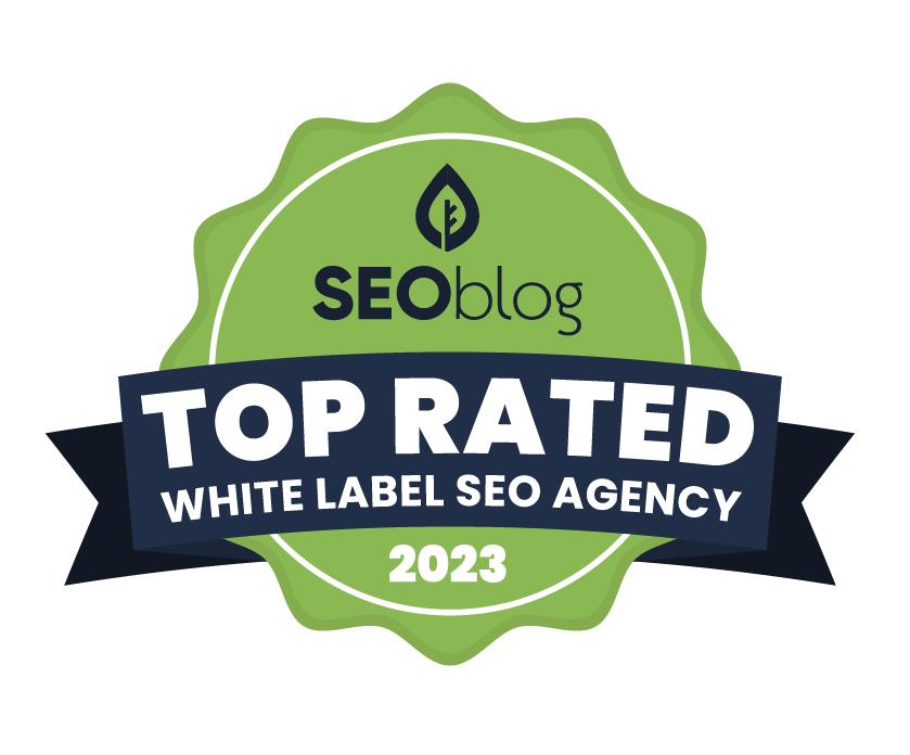 White Label SEO Agency