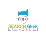 Search Geek Solutions - Wordpress SEO As A Science
