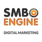 SMB Engine