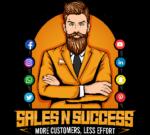 SalesnSuccess