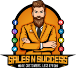 SalesnSuccess