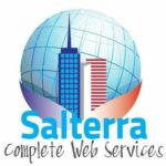 Salterra Complete Web Services