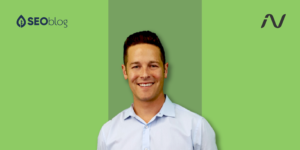 San Diego SEO Expert John Lincoln from Ignite Visibility