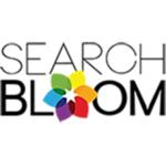 Searchbloom