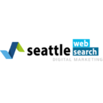 Seattle Web Search