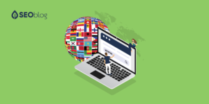 globes and Flag Should You Use Subfolders or Subdomains for MultilingualSites