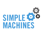 Simple Machines Marketing