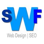 Simple Websites Fast