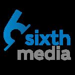 Sixth Media
