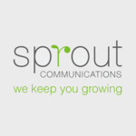 Sprout Strategies