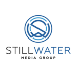 Stillwater Media Group