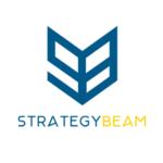 StrategyBeam