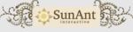 SunAnt Interactive