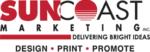 Suncoast Marketing, Inc