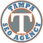 Tampa SEO Agency