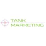 Tank Marketing