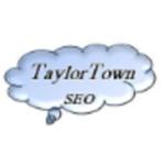 TaylorTown SEO