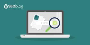 Technical SEO Tips All SEO Execs Should Consider