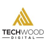 Techwood Digital