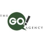 The Go! Agency
