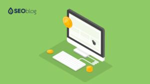 The Impact Offline Marketing has on Organic Click Through Rates