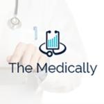 The Medically – New York Medical SEO