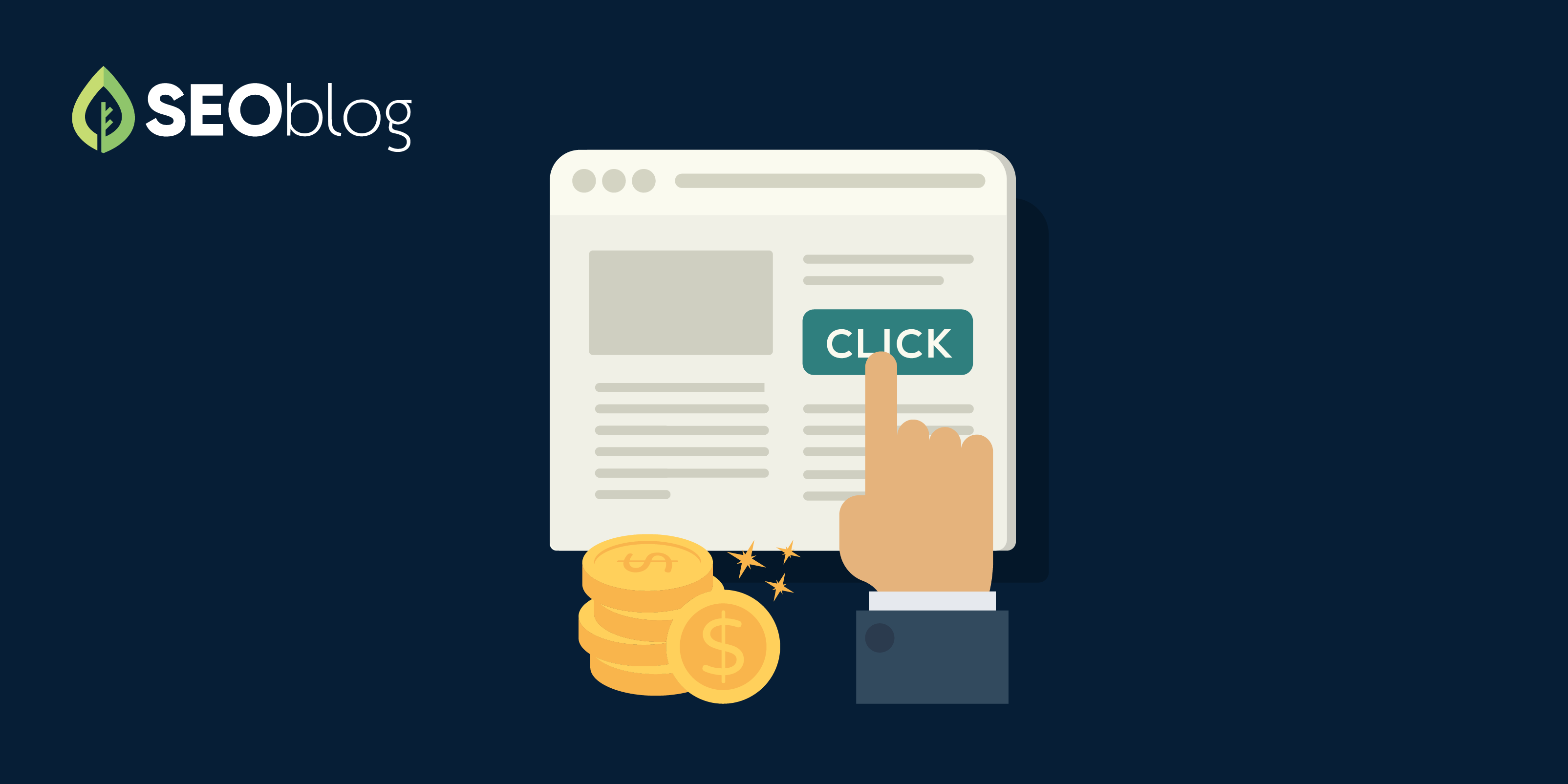 The Most Effective PPC Alternatives to Google AdWords