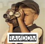 The Random Agency