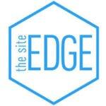 TheSiteEdge