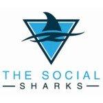 Social Sharks Marketing