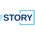 The Story Web Design & Marketing