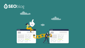 Things you need to know about Link Building & Anchor Text