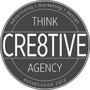 Think Cre8tive Agency