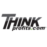 Think Profits.com Inc.
