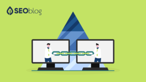 Tiered backlinking Tips on how to build a link pyramid