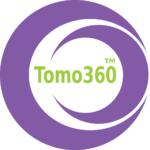 Tomo360