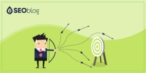 Top 5 Mistakes Businesses Make Before Starting SEO