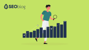 Track your Performance with 10 eCommerce SEO KPIs
