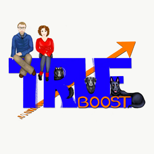 True-Boost-Team
