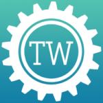 TrustWorkz, Inc