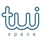 TuiSpace
