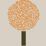 Profile Thumbnail