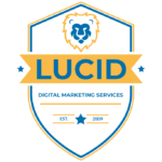 LUCID Digital Marketing Services