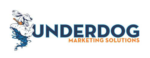 Underdog Marketing Solutons