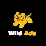 Wild Ads