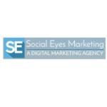 Social Eyes Marketing