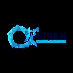 Siren Digital Marketing Logo