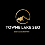 Towne Lake SEO - Digital marketing agency