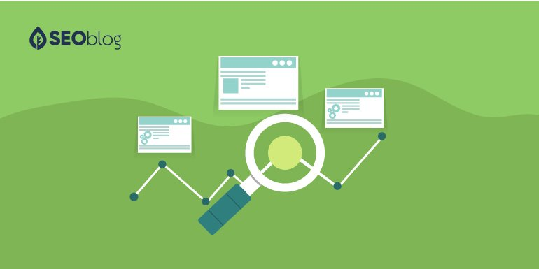 Useful Tools to Create Engaging Content to Boost Your SEO