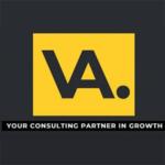 Vikasha Consulting